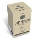 Capsule Cap'Mundo EBENE