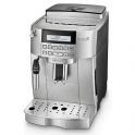 Machine expresso automatique DELONGHI  ECAM 23.340.sb