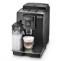 Machine expresso automatique DELONGHI  ECAM 25.472.B
