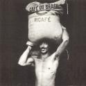 Brésil OTIMO lavé pur Bahia TI* - 1kg -