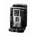 DELONGHI  ECAM 23.240.B Machine expresso automatique