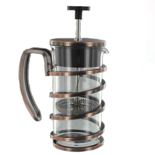Cafeti re piston cesar 35cl - Cafetiere moudre grain cafe ...