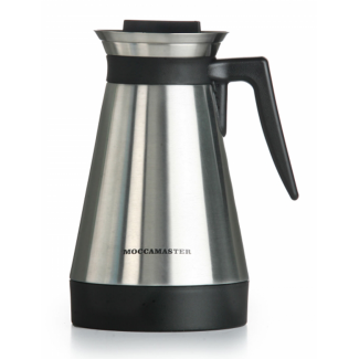 Verseur Isotherme 125 cl pour MOCCAMASTER CDGT