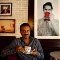 Inde Mysore pur karnataka TI* - 1kg -