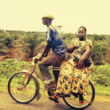 Burundi Kayanza lavé TI*-carton 5kg-