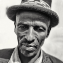 Café Ethiopie HARRAR LAGA HAMA secteur Kombolcha
