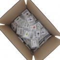 Carton mix 120 infusettes sur-emballées