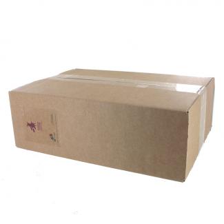 Carton 100 infusettes AU CHOIX sur-emballées