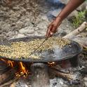 Café BIO* Ethiopie DJIMMAH OROMIA