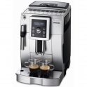 Machine expresso automatique DELONGHI  ECAM 23.440.SB