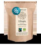 Caf en grain acheter du caf en grain et du caf moulu caf en grain - Meilleur cafe en grain ...