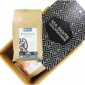 Caisse de café 4x500g EXPRESSO