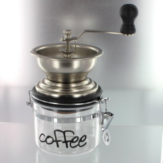 moulin-a-cafe-esteban