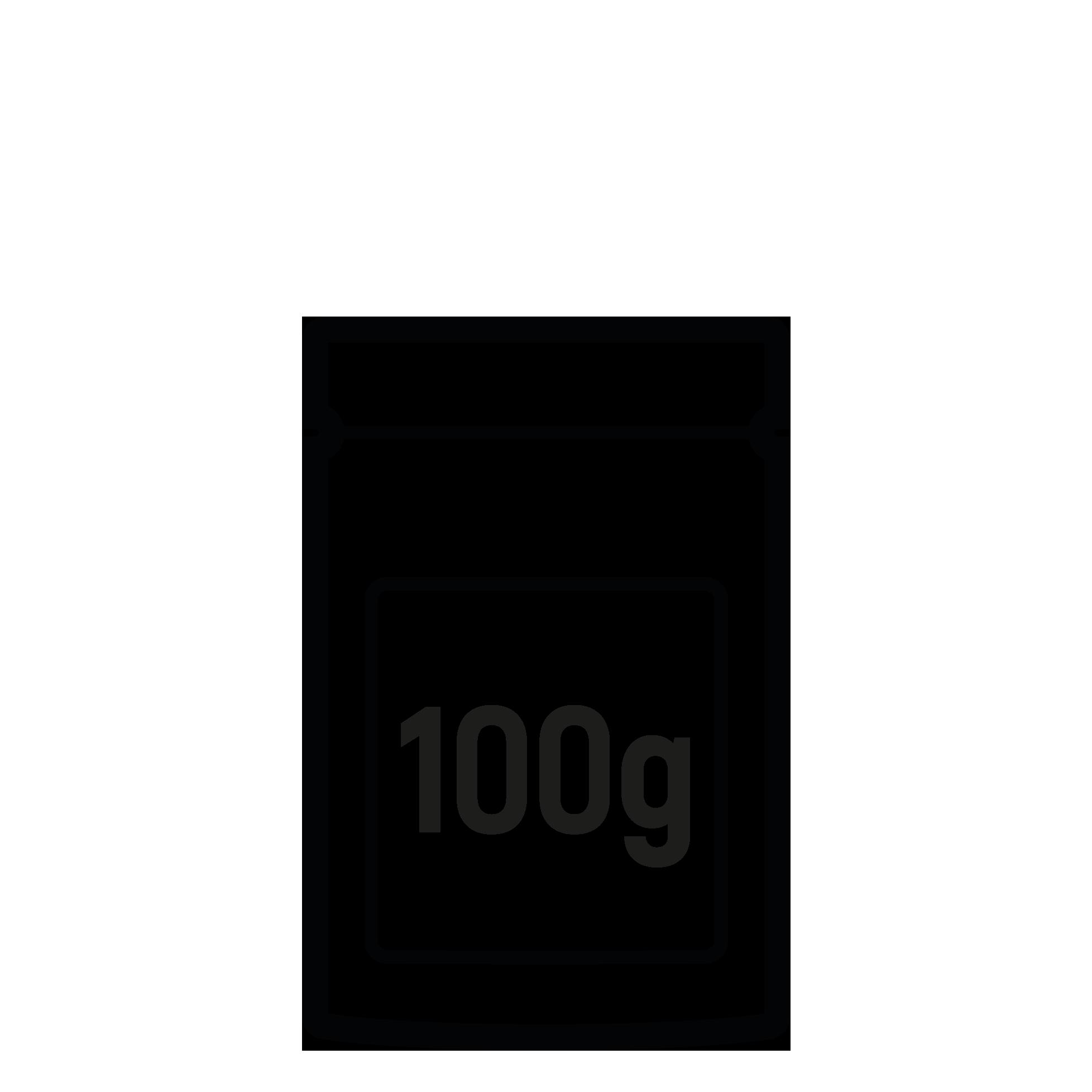 Sachet 100g